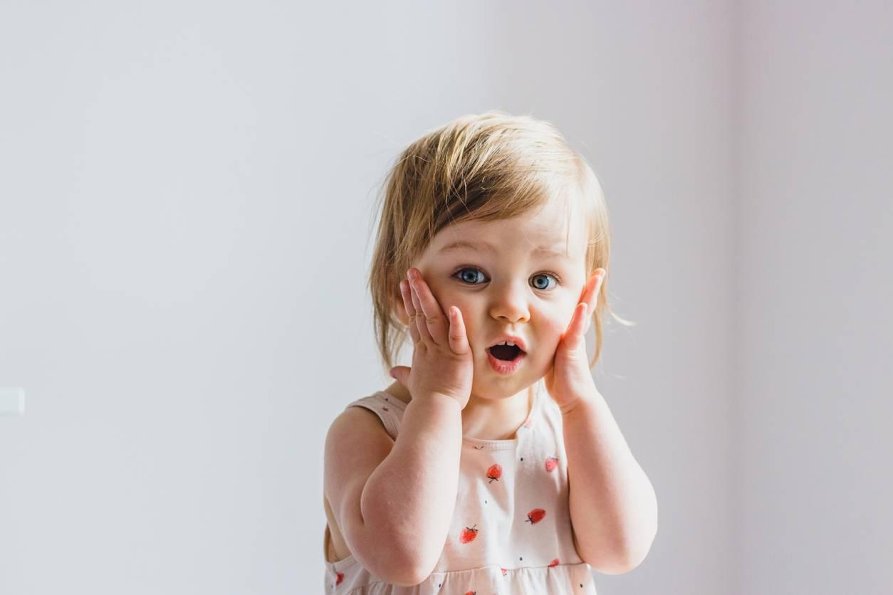 on trouve facilement des produits bio certifiés pour bébé dans les magasins spécialisés
